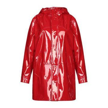 CELINE Overcoat
