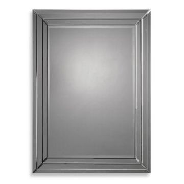 Ren-Wil Bryse Rectangular Mirror