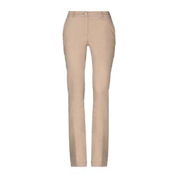 ALVIERO MARTINI 1a CLASSE Casual pants