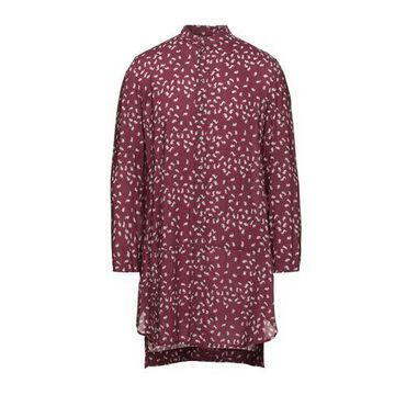 TOM REBL Shirt