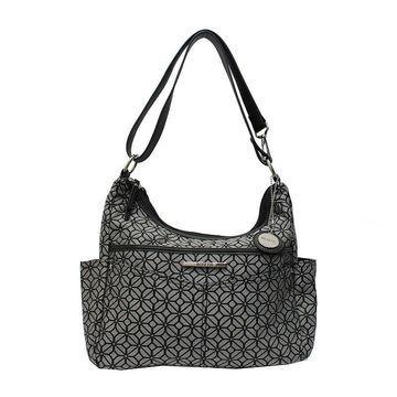 Rosetti Dylan Shoulder Bag