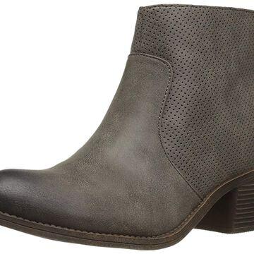 Billabong Women's Talia Ankle Bootie