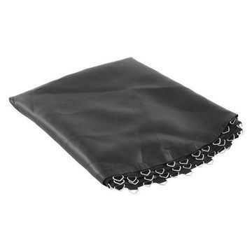 Trampoline Replacement Jumping Mat, Fits For 8', Mat Only