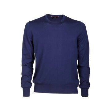 Fay Classic Sweatshirt