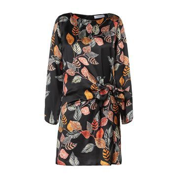 ANNA RACHELE Short dresses