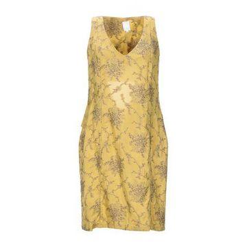 NOLITA Short dress