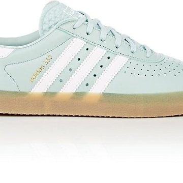 adidas Women's adidas 350 Leather Sneakers
