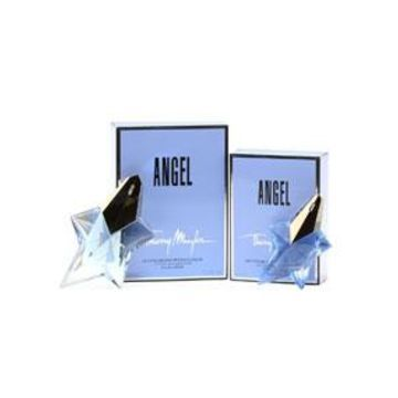 Angel for Ladies Eau de Parfum Spray Duo