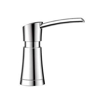 Blanco Artona Soap Dispenser, Chrome