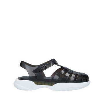 MELISSA Sandals