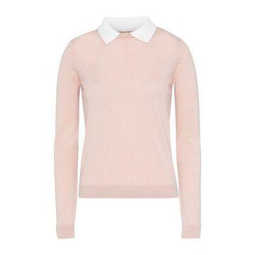 REDValentino Sweater