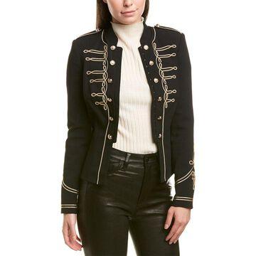 Karen Millen Womens Jacket
