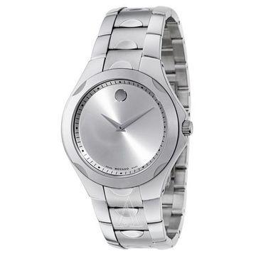 Movado Luno Men's Watch