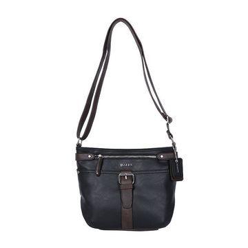 Rosetti Keva Mid Crossbody Bag