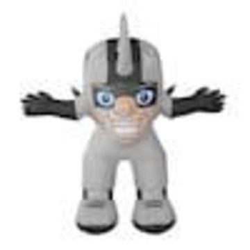 Boelter Brands Oakland Raiders 7-ft Inflatable