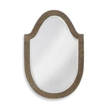 Howard Elliott Lancelot Mirror