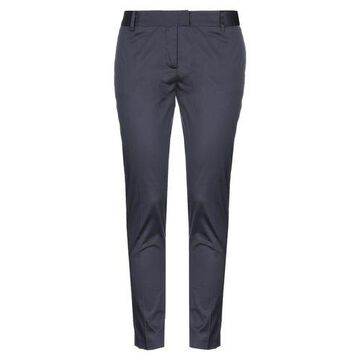 PAUL & JOE Casual pants
