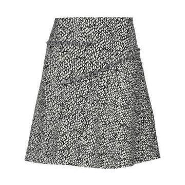 DOROTHEE SCHUMACHER Mini skirt