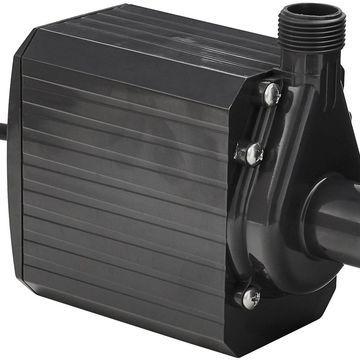 Danner Supreme Magnetic Drive Pump