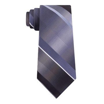 Men's Van Heusen Striped Tie