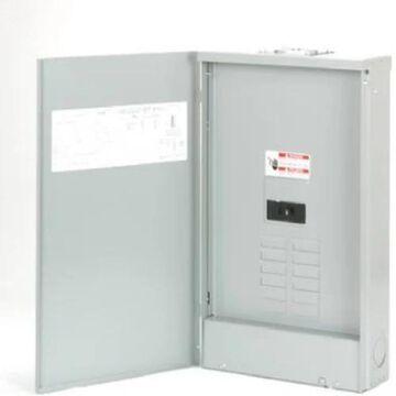 BRP08B200RF 200A Loadcenter Box