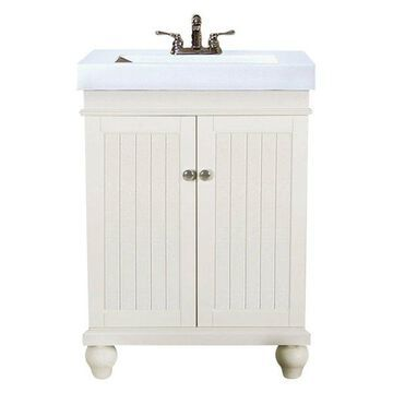 Legion Furniture Sink Vanity 24