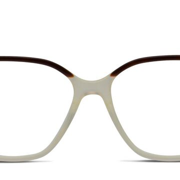 Tod's TO5082 Glasses Online