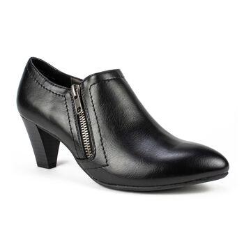 Rialto Sarina Women's Ankle Boots