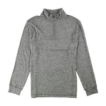 Club Room Mens Chen Pullover Sweater