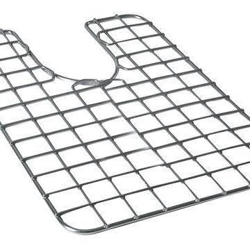 Franke Stainless Steel Bottom Drain Grid