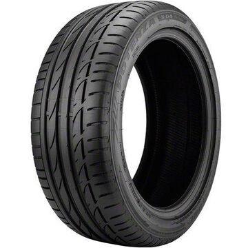 Bridgestone Potenza S-04 Pole Position 235/40R18 95 Y Tire