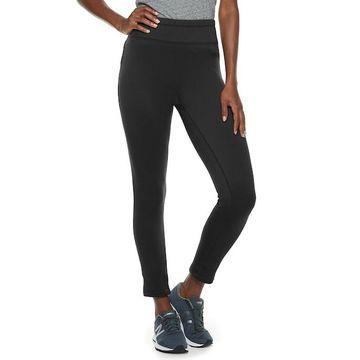 Women's ZeroXposur Powerflex Leggings