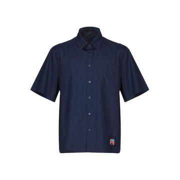 PRADA Shirts