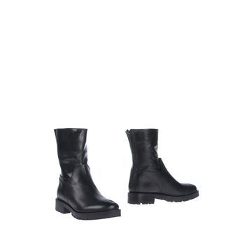 COLLECTION PRIVEE  Ankle boots