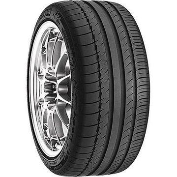 Michelin Latitude Sport 3 295/35R21 103 Y Tire