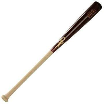 Phoenix JK5 (-3) Maple Wooden Baseball Bat