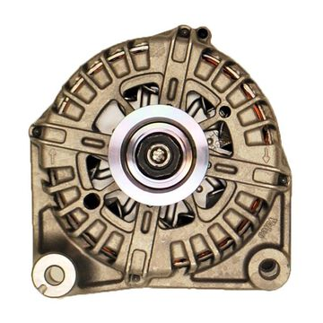 VLE439675 Valeo Alternator valeo oe replacement