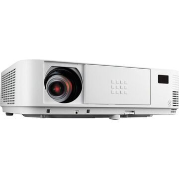 NEC NP-M322W Projector
