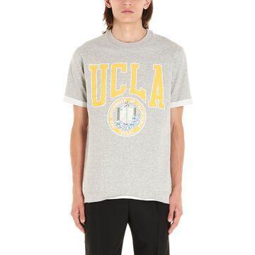 Junya Watanabe ucla T-shirt