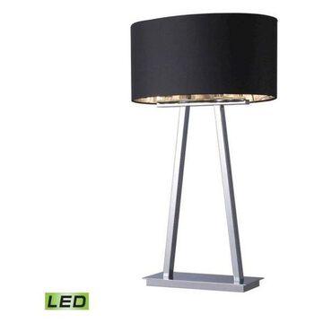 Dimond Lighting Empire - LED Table Lamp