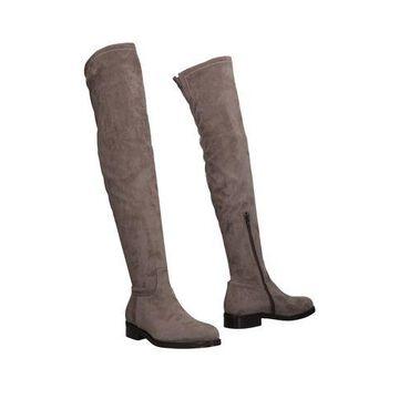 GIANCARLO PAOLI Boots
