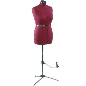 Dritz My Double Dressform Medium