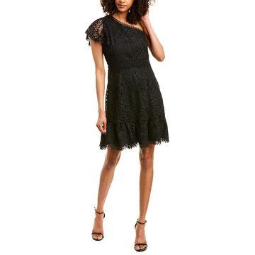 Shoshanna Chelle Mini Dress