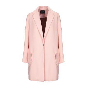 MAISON SCOTCH Coats