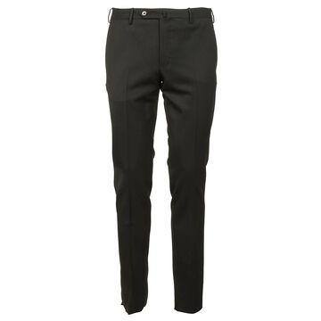 PT01 Regular Fit Trousers
