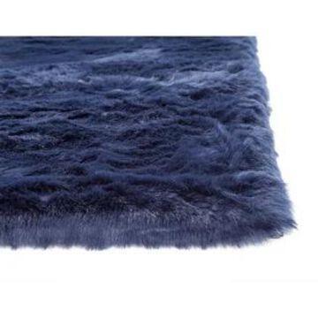 Milam Plush Shag Area Rug by Greyson Living
