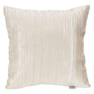 Lil' Princess Pillow, Creamy Crinkle