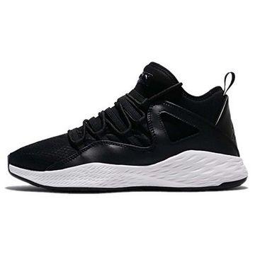 Nike Mens Jordan Formula 23