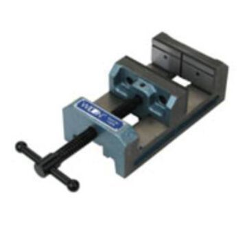 Wilton WIL-11676 6 in. Industrial Drill Press Vise