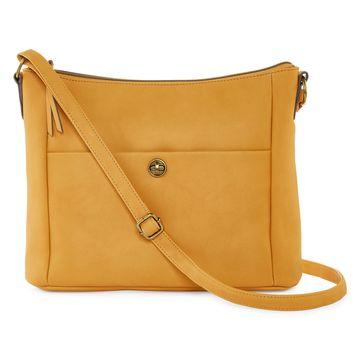 Arizona Lydia Crossbody Bag